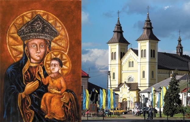 Kult Pani Głogowskiej