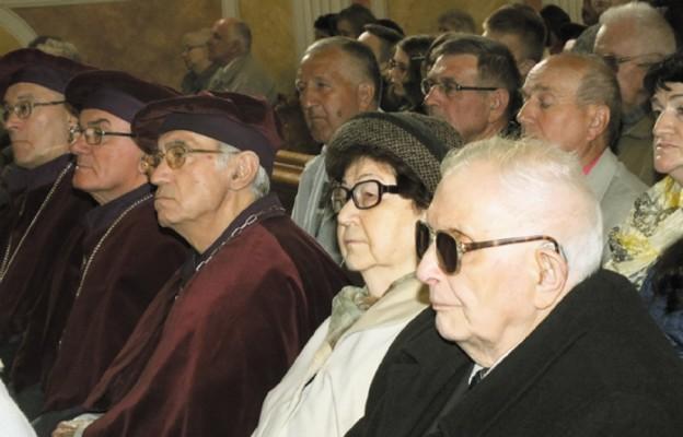Martyrologium Duchowieństwa Polskiego