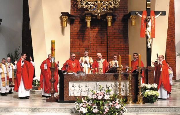 Forum Ewangelizacyjne