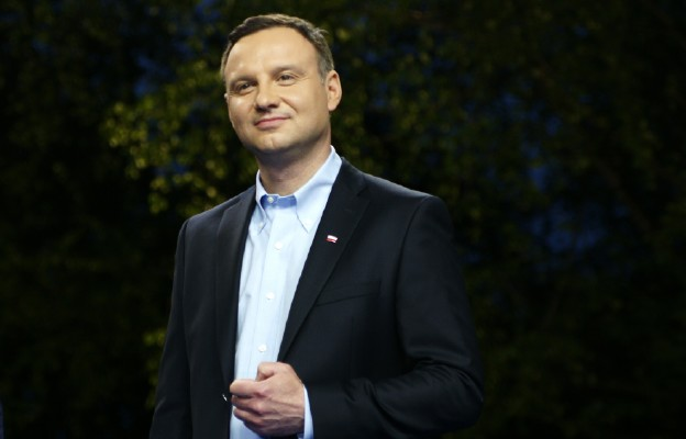 Polska potrzebuje zmian