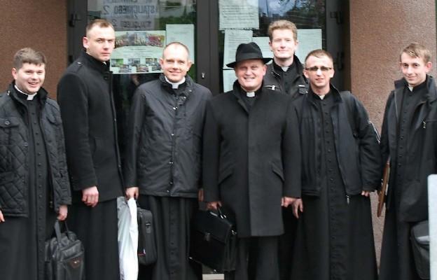 Tydzień katechetyczny
