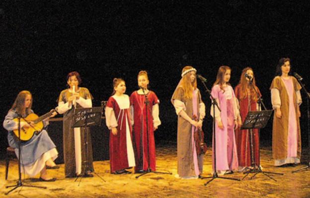 Dni św. Jana PawłaII w Świdnicy