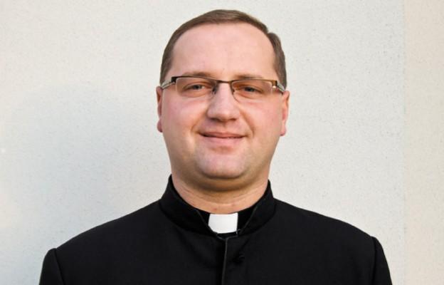 Diecezja przygotowuje się do IV Kongresu Misyjnego