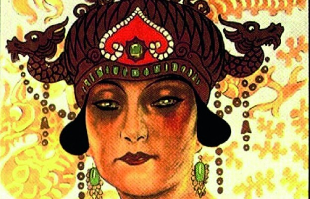 Turandot – opera o tęsknocie za świtem