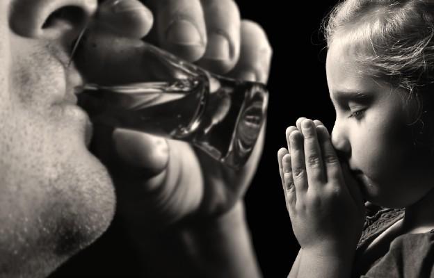 Dzieło Duchowego Wsparcia Osoby Uzależnionej