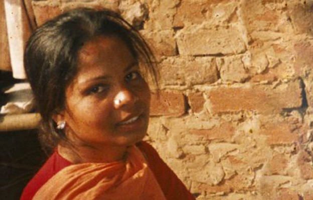 Pakistan: zamordowano szwagra Asii Bibi