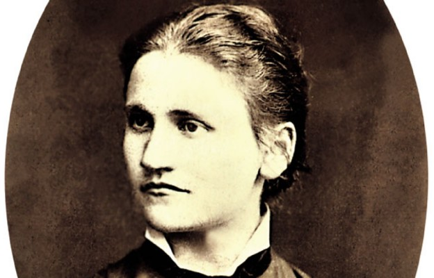 Matka Paula Malecka – współzałożycielka Zgromadzenia Córek Najczystszego Serca Najświętszej Maryi Panny