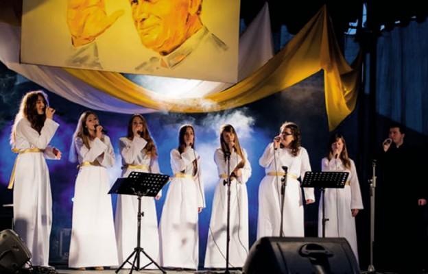 Lubaczowskie Dni Papieskie
