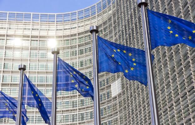Premierzy Polski i Węgier we wspólnej deklaracji: nasze stanowisko ws. budżetu UE jest niezmienne