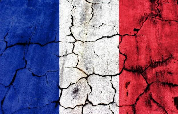 Biskupi Francji: żadna istota ludzka nie może traktować innej jak przedmiot