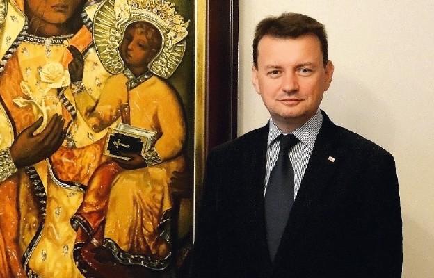 Propozycja dla Polski
