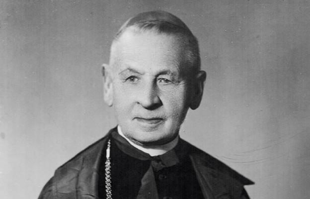 Przemyski Jan XXIII