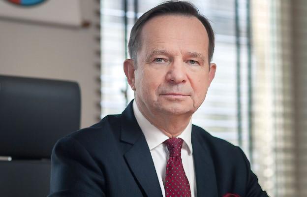 Polska polityka może być lepsza
