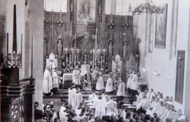 Epoka misjonarzy