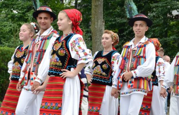 Nowy Targ: górale nie zapalą watry pamięci dla Jana Pawła II