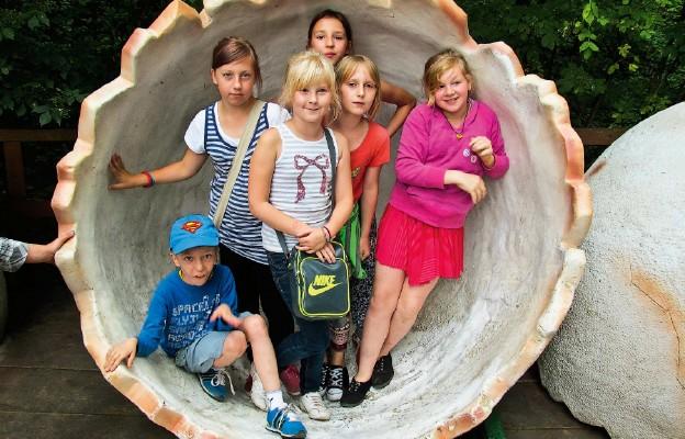 Małopolska – przygoda i rekreacja