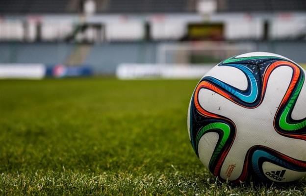 Ekstraklasa piłkarska - wszystkie kluby z licencjami na kolejny sezon