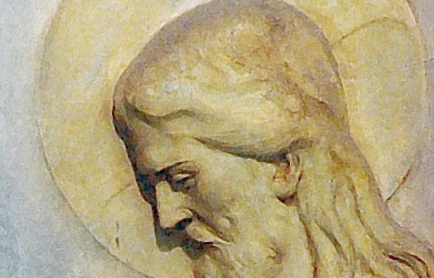 Otto Lessing – wizerunek Jezusa (XIX wiek)