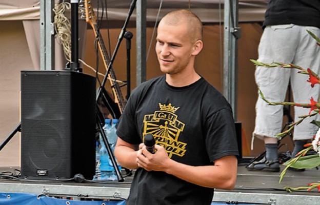 Piotr Zalewski