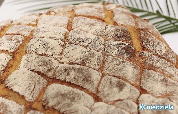 Dni Kromki Chleba