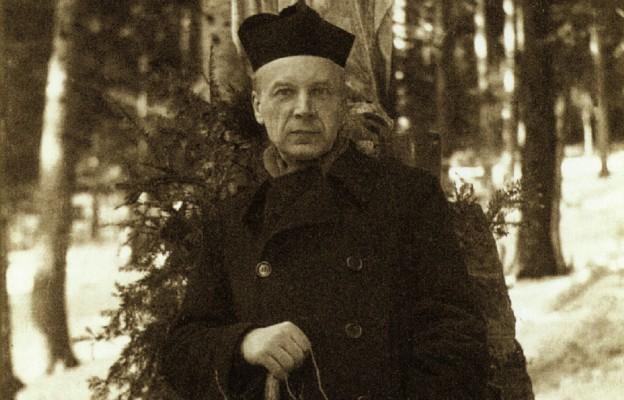 Październik Prymasa Tysiąclecia