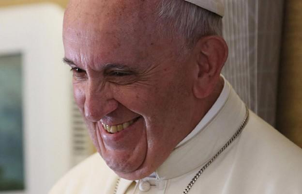 Meksyk: Kościół dziękuje papieżowi za pielgrzymkę