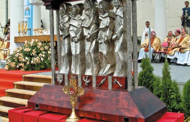 Synod diecezjalny. Jak to dawniej bywało?