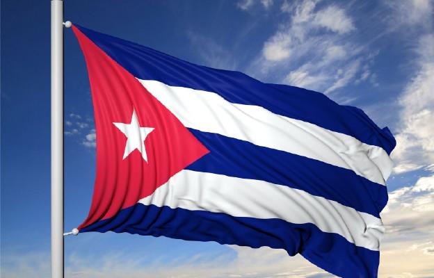 Kuba: rząd odpowiedział pozytywnie na wezwanie papieża o amnestię