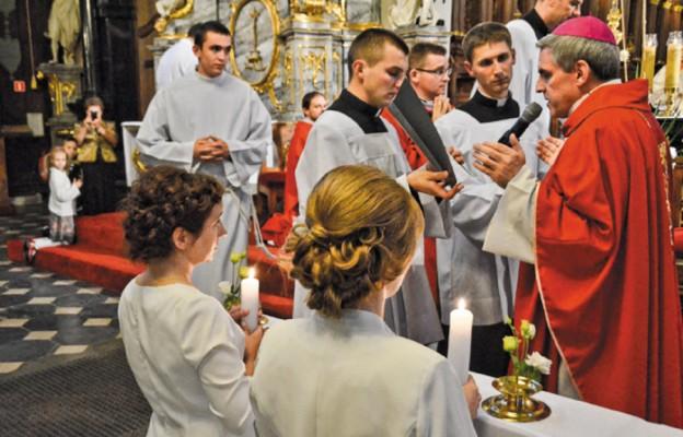 Diecezjalne Dni Życia Konsekrowanego