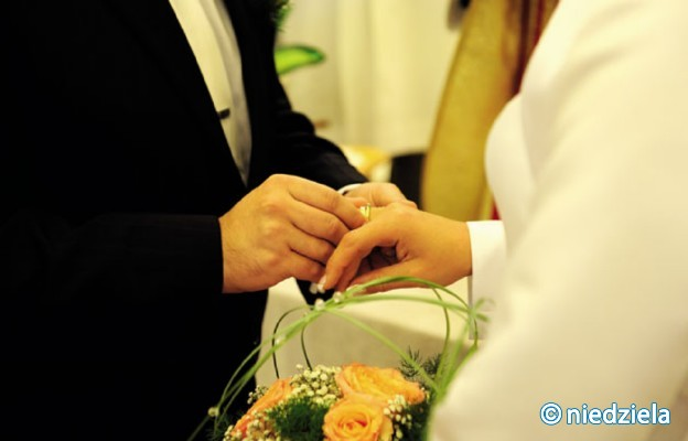 W trosce o szybsze poznanie prawdy o zawartym małżeństwie