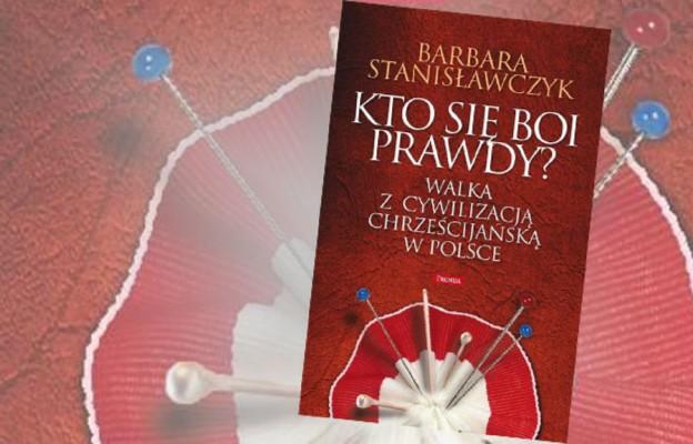 Atak na Polskę