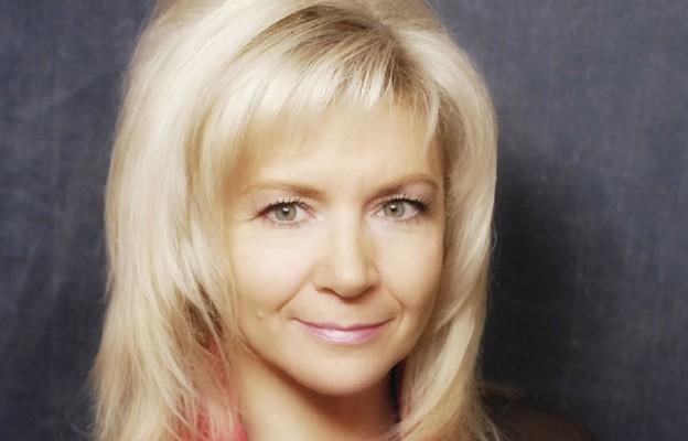 Dorota Korzonek