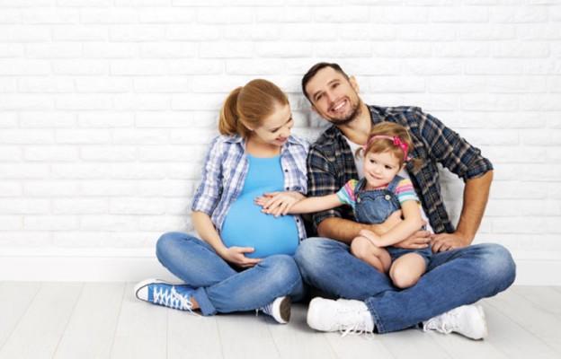 Mam być misjonarzem czy założyć rodzinę?