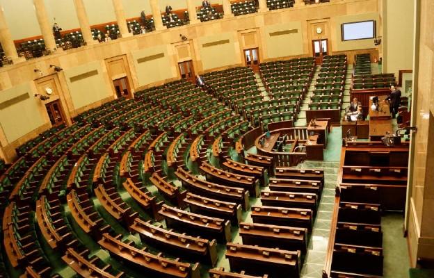 Uroczystości z okazji 550-lecia parlamentaryzmu