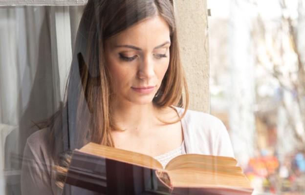 Adwentowa Biblia