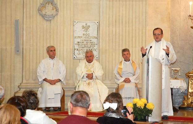 Chrześcijańskie korzenie Francji