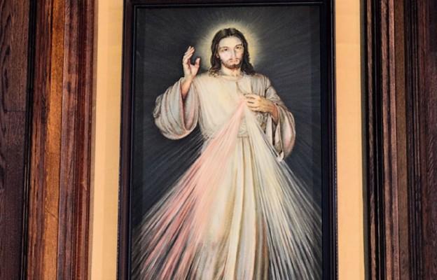 Bramy Miłosierdzia w diecezji toruńskiej