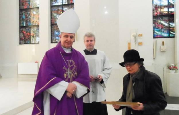 30 lat Towarzystwa Pomocy im. św. Brata Alberta