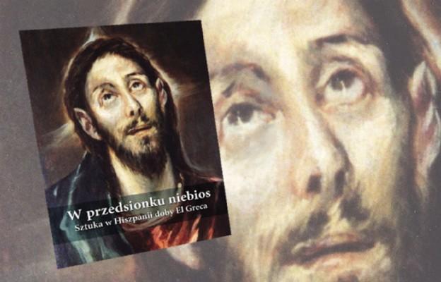 Przedsionek niebios w Krakowie