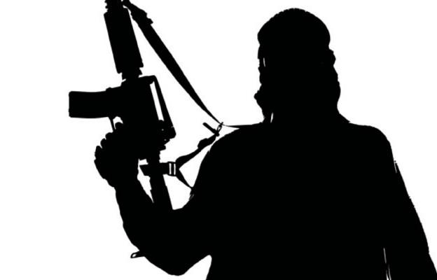 Islamski terroryzm zabija