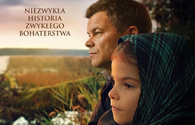 Jak Polacy świat ratowali