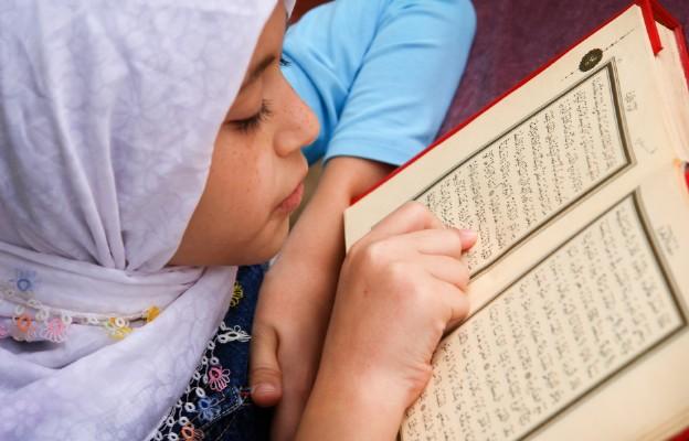 Szwecja: muzułmanie chcą konstytucyjnego zakazu szydzenia z religii