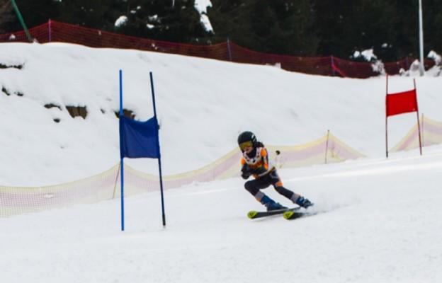 MŚJ w narciarstwie klasycznym w Zakopanem odwołane