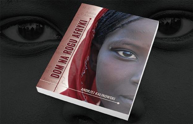 Na rogu Afryki