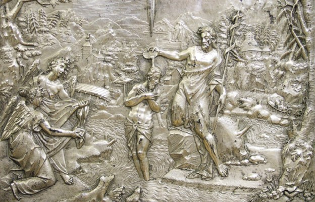 Metafora świata. Filip II jako władca i kolekcjoner