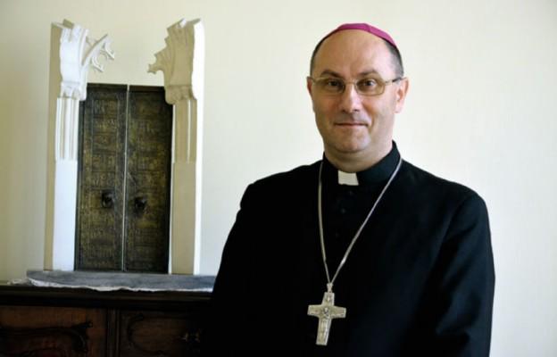 Chcemy pochylić się nad naszym chrześcijańskim dziedzictwem – mówi abp Wojciech Polak, prymas Polski