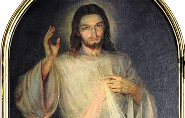 Przesłanie Papieża Polaka na Rok Miłosierdzia