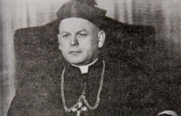 Bp Teodor Bensch