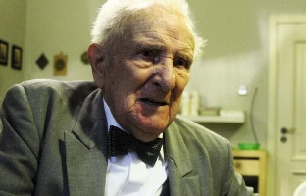 Edmund Muszyński