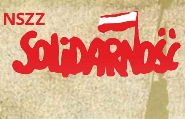 Spór o Solidarność